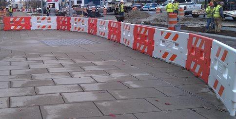ADA-Sidewalk