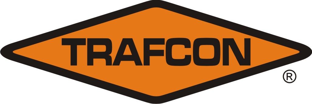 Trafcon Industries