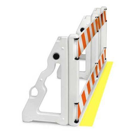 safetyrail_01