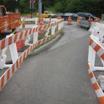 safetyrail_02