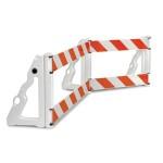 safetyrail_04