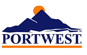 Portwest Apparel